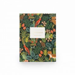rifle-paper-co-jungle-pocket-notebooks-relish-decor