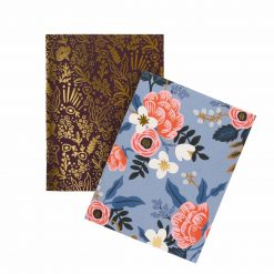 rifle-paper-co-birch-pocket-notebooks-relish-decor