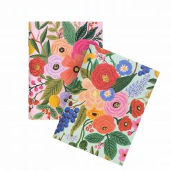 rifle-paper-co-garden-party-pocket-notebooks-relish-decor