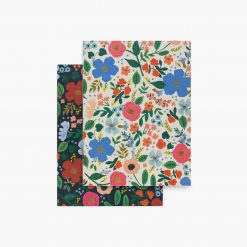 rifle-paper-co-wild-rose-pocket-notebooks-relish-decor