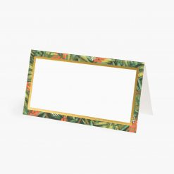 rifle-paper-co-pine-place-cards-relish-decor