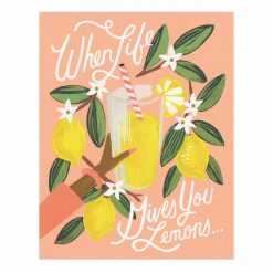 rifle-paper-co-lemons-to-lemonade-art-print-relish-decor