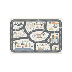 little-rebel-play-mat-adventure-relish-decor