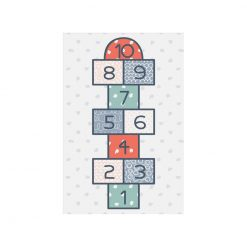 little-rebel-play-mat-hopscotch-relish-decor