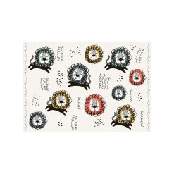 little-rebel-play-mat-lion-buddies-relish-decor