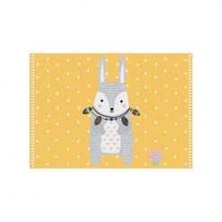little-rebel-play-mat-bunny-relish-decor