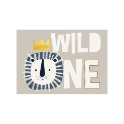 little-rebel-play-mat-wild-one-relish-decor