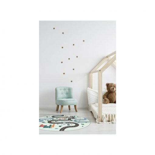 little-rebel-play-mat-busy-town-relish-decor
