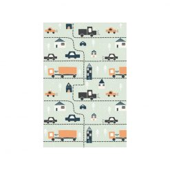 little-rebel-play-mat-busy-street-relish-decor