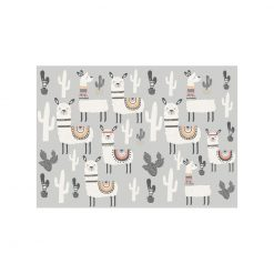 little-rebel-play-mat-llamas-relish-decor
