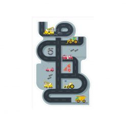 little-rebel-play-mat-beep-beep-relish-decor