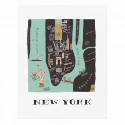 rifle-paper-co-manhattan-art-print-relish-decor