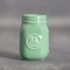 mini fishs eddy ceramic mason jar relish decor