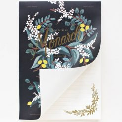 rifle-paper-co-monarch-writing-pad-relish-decor
