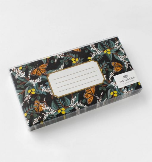 rifle-paper-co-monarch-envelopes-relish-decor