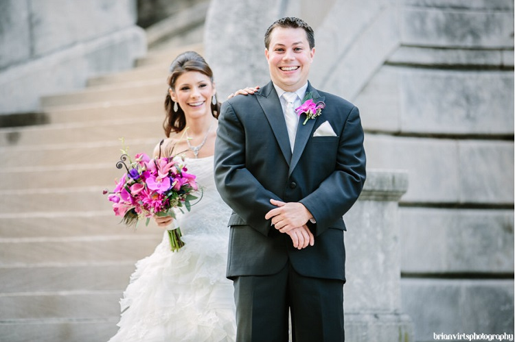 morgan and zach baltimore wedding photographer brian virts relish decor 3