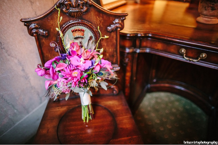 morgan and zach baltimore wedding photographer brian virts relish decor