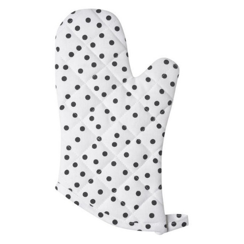lulu-oven-mitt-pot-holder-set-black-white-dot-relish-decor
