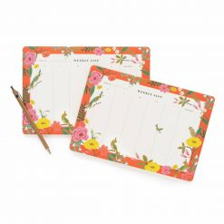 rifle-paper-co-shanghai-garden-weekly-desk-pad-relish-decor