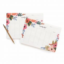 rifle-paper-co-lively-floral-weekly-desk-pad-relish-decor