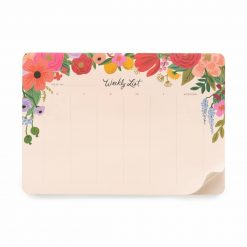 rifle-paper-co-garden-party-weekly-desk-pad-relish-decor