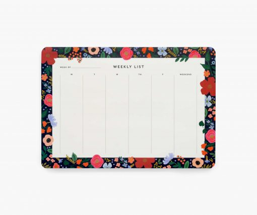 rifle-paper-co-wild-rose-weekly-desk-pad-relish-decor