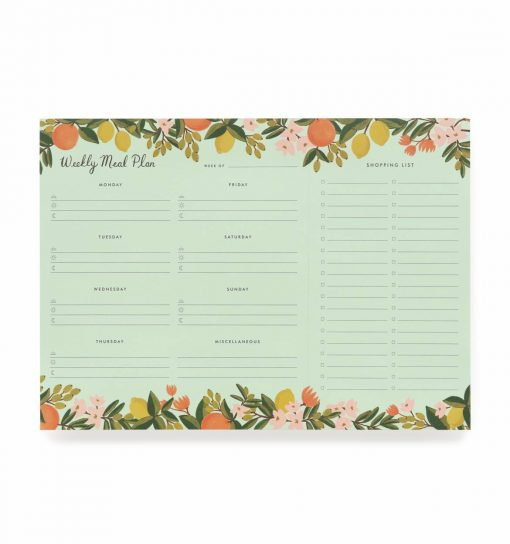 rifle-paper-co-citrus-floral-meal-planner-relish-decor