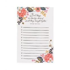 rifle-paper-co-great-things-notepad-relish-decor