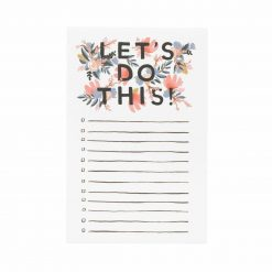 rifle-paper-co-lets-do-this-notepad-relish-decor