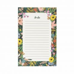 rifle-paper-co-havana-notepad-relish-decor