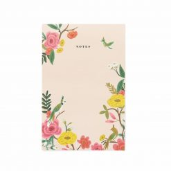 rifle-paper-co-shanghai-garden-notepad-relish-decor