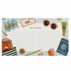 rifle-paper-co-bon-voyage-notepad-relish-decor