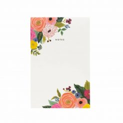 rifle-paper-co-juliet-rose-notepad-relish-decor