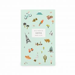 rifle-paper-co-wanderlust-pocket-notepad-relish-decor