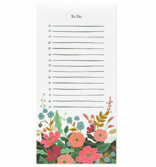 rifle-paper-co-floral-vines-market-pad-relish-decor
