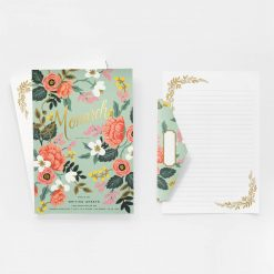 rifle-paper-co-mint-birch-monarch-writing-pad-relish-decor