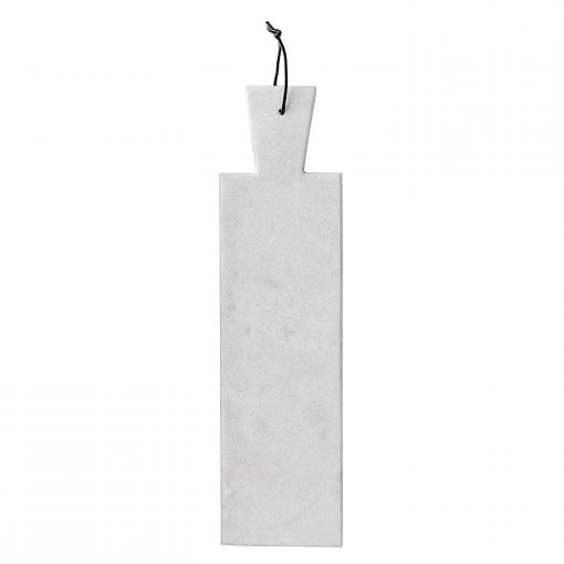 marble-board-with-handle-relish-decor