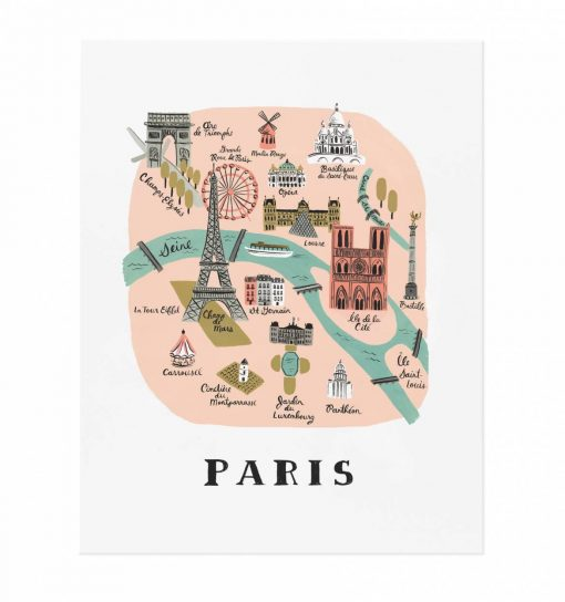 rifle-paper-co-paris-art-print-relish-decor