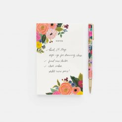 rifle-paper-co-juliet-rose-writing-pen-relish-decor
