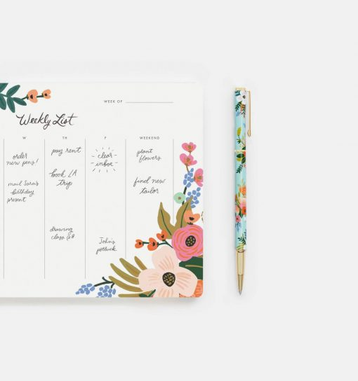 rifle-paper-co-lively-floral-writing-pen-relish-decor