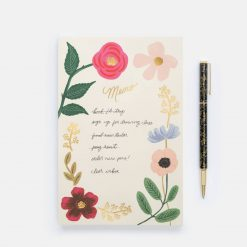 rifle-paper-co-wildflowers-memo-pad-relish-decor