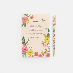 rifle-paper-co-shanghai-garden-writing-pen-relish-decor