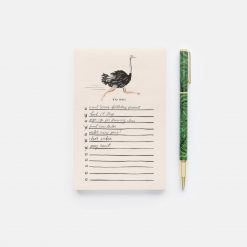 rifle-paper-co-monstera-writing-pen-relish-decor