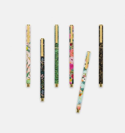 rifle-paper-co-tapestry-writing-pen-relish-decor