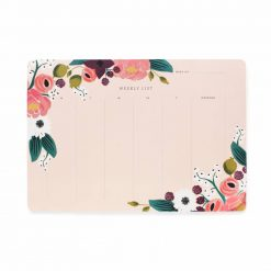 rifle-paper-co-pink-floral-weekly-desk-pad-relish-decor