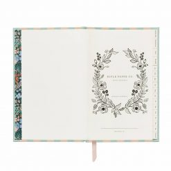 rifle-paper-co-2020-cabana-hardcover-agenda-relish-decor