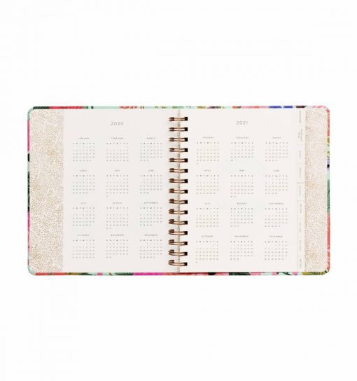 rifle-paper-co-garden-party-covered-planner-relish-decor