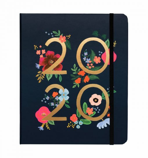 rifle-paper-co-wild-rose-covered-planner-relish-decor
