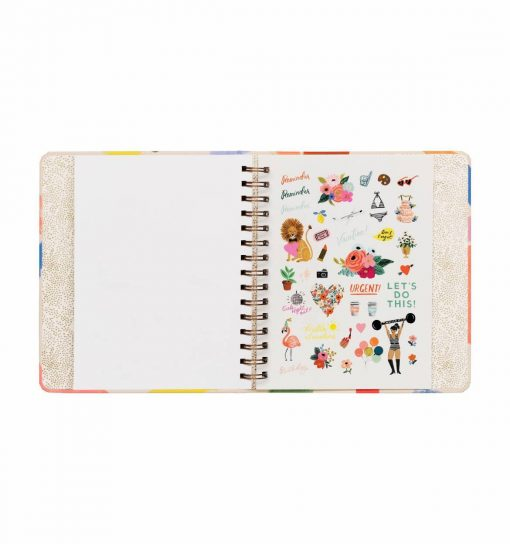 rifle-paper-co-palette-covered-planner-relish-decor