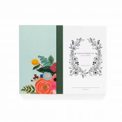 rifle-paper-co-2020-garden-party-pocket-agenda-relish-decor